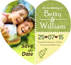 wedding magnets 3 25x3 custom wedding heart shaped save the date photo booth