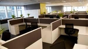 bureau de domiciliation bureaux à louer montreuil domiciliation location de bureau welcome