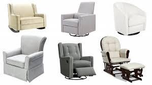 White Nursery Rocking Chair Furniture Unique Nursery Rocking Chair Nursery Rocking Chair