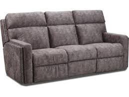 Lane Reclining Sofas Lane Home Furnishings Furniture Kaplans Furniture Elyria Oh