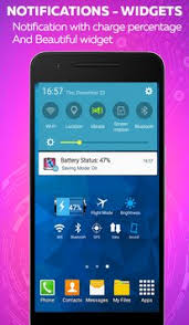 beautiful widgets pro apk battery doctor pro apk free tools app for android