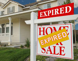 ringless realty u2013 reach fsbo and expired listings instantly