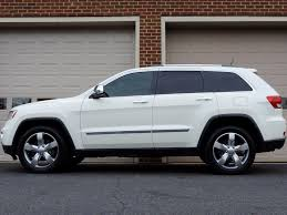 cherokee jeep 2012 2012 jeep grand cherokee limited stock 221084 for sale near
