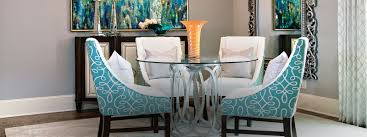 kenosha interior decorator interior designer pleasant prairie