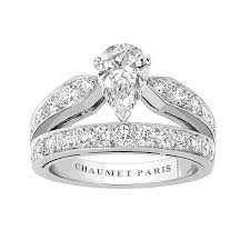Pear Shaped Wedding Ring by How To Buy A Diamond Engagement Ring The Enduring Allure Of The