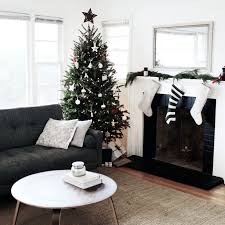 pictures of christmas decorations in homes the 10 best christmas trees you can buy this holiday