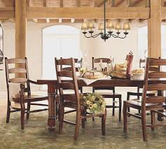 Zebra Dining Room Chairs Dining Room Fresh Zebra Dining Room Set Design Decorating Top