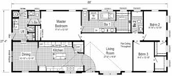 Modular Home Floor Plans Illinois by Limited Time Special Offers B And B Homes Effingham Il