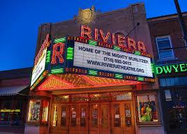 home theater buffalo ny riviera theatre u0026 performing arts center