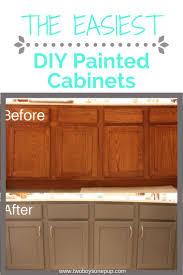 bathroom cabinets repainting bathroom cabinets cheap bathroom