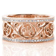 montreal wedding bands engagement rings in montreal and wedding bands in montreal from