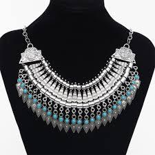 fashion statement collar necklace images 37 collar statement necklace feather collar necklace spring jpg