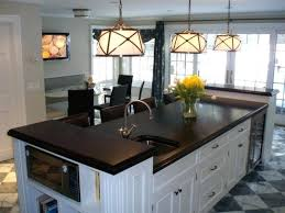 36 kitchen island wide kitchen island kitchen island with seating size of