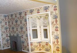 Playhouse Curtains How To Make Playhouse Curtains Wooden Global