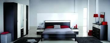 chambre coucher moderne decoration chambre a coucher moderne decoration chambre coucher