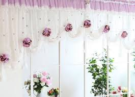Curtain In Kitchen by 170 Best Curtain Images On Pinterest Window Treatments Curtains