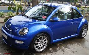 volkswagen beetle modified black pics tastefully modified cars in india page 6 team bhp