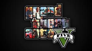 gta 5 street fight wallpapers gta 5 wallpaper 2560x1440 89 images