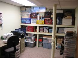 sewing craft rooms part 18 sewing room after home decorating