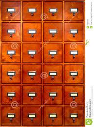 trunk file cabinet best home furniture decoration