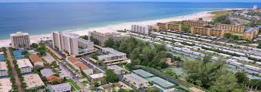 Siesta Key Florida Map by Contact U0026 Directions Sarasota Surf And Racquet Club Siesta Key