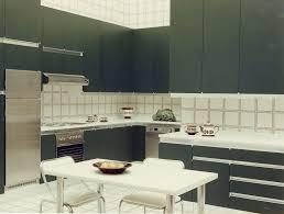 interior kitchens kitchen kitchen interior luxury kitchen design small kitchen