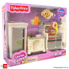 Loving Family Kitchen Furniture Loving Family Kitchen Furniture Fisher Price Loving Family