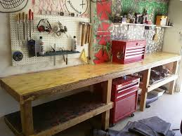 cool garage plans cool garage workbench ideas and plans best house design build your