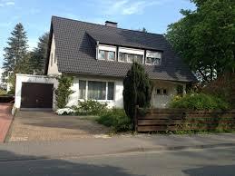 Ein Familien Haus Kaufen Einfamilienhaus Tannenweg 2 33098 Paderborn Immobilienmakler