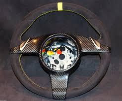 porsche suede porsche 911 987 997 996 991 boxster cayman gt2 gt3 steering wheel