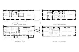 build a floor plan floor plan drawings seslinerede com