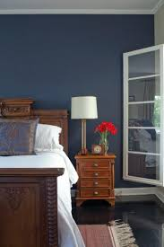 Furniture Of Living Room Blue Walls Brown Furniture Stunning Living Room Color Schemes With
