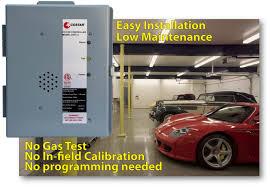 american ventilation control system san diego california proview