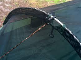 lawson hammock blue ridge camping hammock long term review