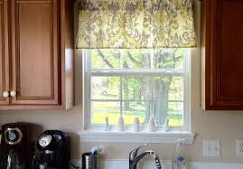 curtains striped kitchen curtains investing kitchen drapery