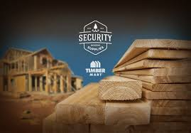 timber mart house plans security building supplies