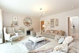 Home Decor International International Home Decor Design Show Decorating Ideas The