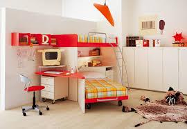 Modern Youth Bedroom Furniture by Terrific Trendy Kids Furniture Ideas Furniture U0026 Accessories Teen
