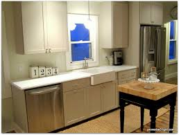 makeover madness the kitchen proverbs 31