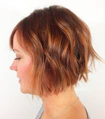 haircut with weight line photo 30 a line bob haircuts 2017 herinterest com