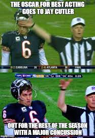 Funny Chicago Bears Memes - image tagged in chicago bears funny funny memes memes football