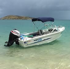 boats for sale fishingsales com au