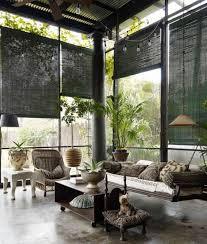 chambre style colonial la maison coloniale en 60 photos magnifiques archzine fr