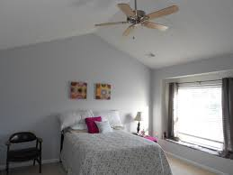 classic grey paint colors for bedroom by grey wall 736x1104