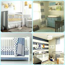 paint ideas for baby boy nursery grand white painted interior