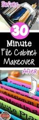 What Is A Lateral Filing Cabinet by 25 Best File Cabinet Organization Ideas On Pinterest Filing