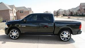 09 dodge ram 1500 specs a review on 2009 dodge ram