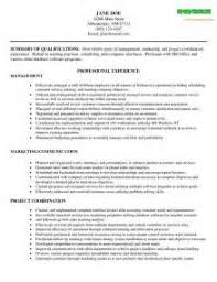 Resume Strong Verbs Cheap Mba Definition Essay Advice Buy Environmental Studies