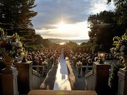 westchester wedding venues white plains wedding locations