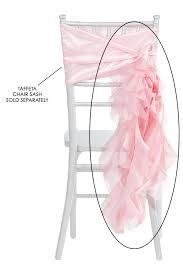 mint chair sashes wholesale curly willow sashes cv linens